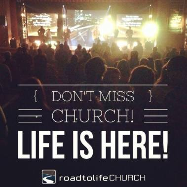 why go to church 99 reasons you should go to church this weekend